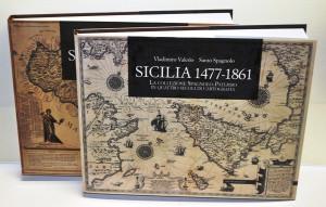 sicilia-1477-1861-collezione-spagnolo-patermo-8570098b-4340-4e44-a973-4654cbe1b79b