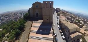 Cattedrale di Agrigento