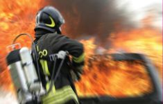 vigili-del-fuoco-incendio