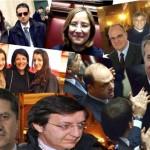 I-parlamentari-agrigentini