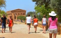 templi agrigento3