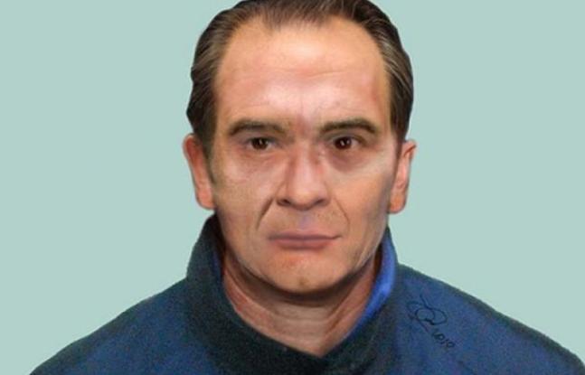 """Mafia, Messina Denaro """"Iddu"""" forse accompagnato in Mercedes alla stazione Trapani"""