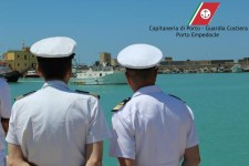 guardiacostieras