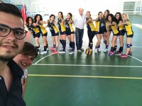 eraclea volley1