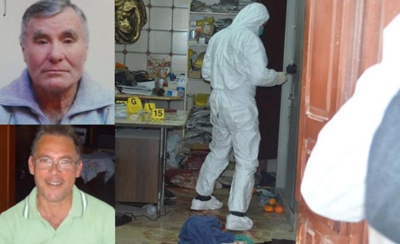 Omicidio Miceli a Cattolica Eraclea, un altro testimone conferma il vizio del gioco della vittima
