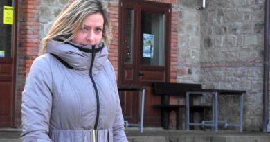 Il coraggio di Magda contro la mafia dei pascoli domani a Tv7 su Rai1