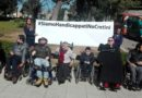 Sicilia, disabili: sulle nostre spalle hanno mangiato in troppi