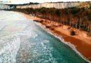 Erosione Eraclea Minoa: salta incontro alla Regione, domani sopralluogo della Guardia costiera