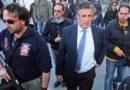 """Mafia, pm Di Matteo: """"Cosa nostra assente da campagna elettorale"""""""