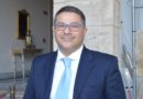 """Manager Asp in Sicilia, Pullara: """"Procedere con proroga per chi ha raggiunto risultati utili"""""""
