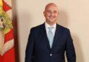 Manovra, Turano: parlamentari siciliani dicano no a sugar tax