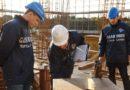 Lavoro, controlli in tutta la Sicilia: 139 denunce, scoperti 109 dipendenti in nero