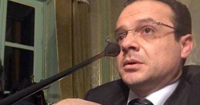 """Sicilia, Cateno De Luca: """"A rischio 250 milioni di fondi Ue, Regione acceleri la spesa"""""""
