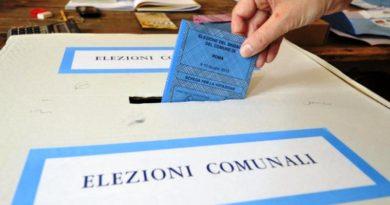 Elezioni nei comuni sciolti per mafia, San Biagio Platani e Vittoria al voto il 22 e il 23 novembre