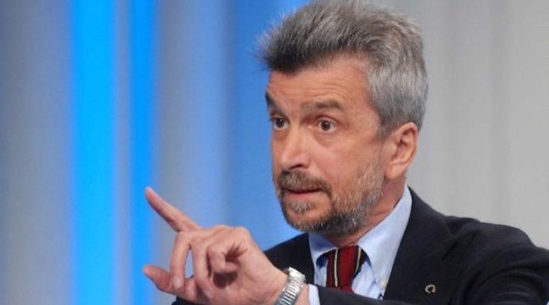 Pensioni, Damiano: proposte Pd tengono conto di modifiche alla Fornero