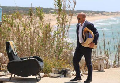 Tv, Linea Verde sulle tracce del commissario Montalbano in Sicilia