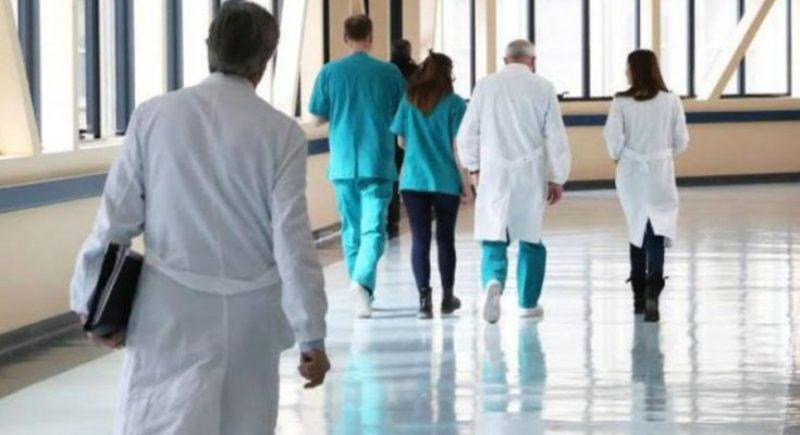 Sicilia, designati i manager della sanità: ecco i nomi e le destinazioni