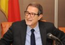 Ambiente, Musumeci domani firma accordo con ministro Costa su qualità dell'aria