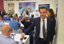 Agricoltura in Sicilia, bando PSR per marchi di qualità: al via presentazione domande