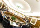 Processo Stato-mafia, Csm: non replicheremo a Di Matteo