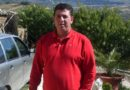 Mafia, caso Cutrò: lettera aperta di parlamentari M5s al prefetto di Agrigento