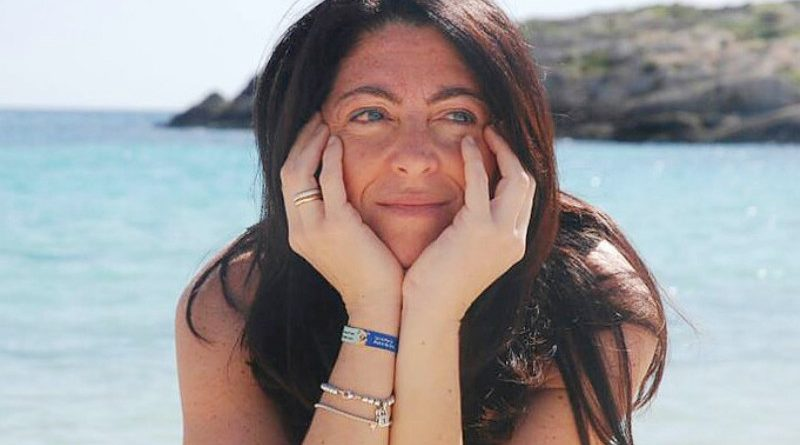 """""""Lampedus'amore"""", premio giornalistico internazionale """"Cristiana Matano"""" dall'8 al 10 luglio: il programma"""
