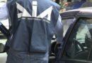 Dia: mafie straniere puntano su migranti, Roma come Sicilia e Calabria