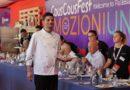 Cous Cous Fest 2018: Antonio Bellanca di Grotte è il migliore chef italiano di cous cous