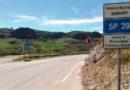 Viabilità e sicurezza nell'Agrigentino, completato monitoraggio ponti su strade provinciali