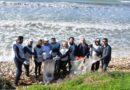 Ambiente, il Wwf tra Sciacca e Menfi con Spiagge Plastic Free