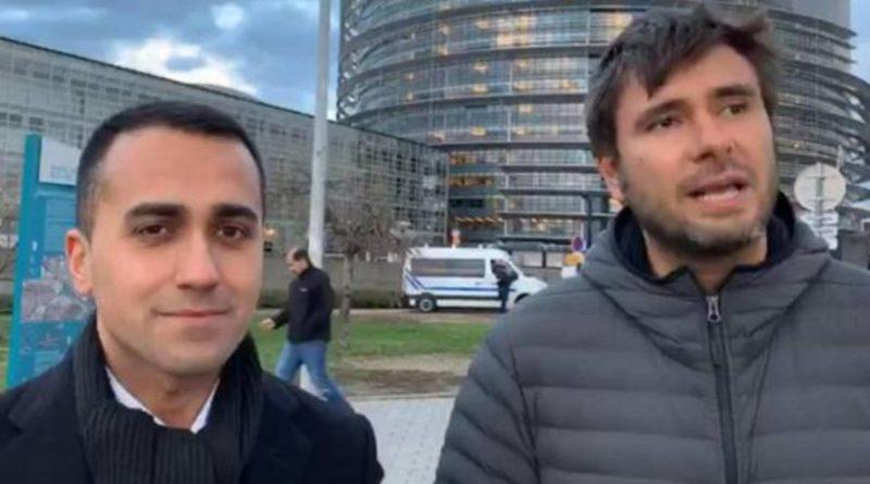 Viaggio nel mondo dei futuri alleati del Movimento 5 stelle in Europa