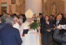"""Migranti, arcivescovo Agrigento richiama tutti al rispetto: """"Il cristiano è un uomo misericordioso"""""""
