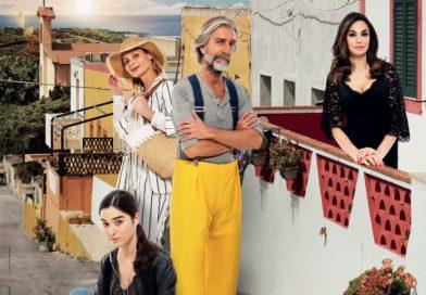 """""""Forse è Solo Mal Di Mare"""", commedia girata a Linosa sarà proiettata il 25 maggio a Palermo"""