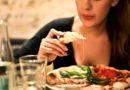 Alimentare, Cna:  comparto tra i più virtuosi dell'economia italiana, prodotte 8milioni di pizze al giorno