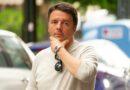 Manovra, Renzi: da migliorare in Aula, da Leopolda zero minacce