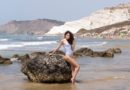 Turismo in Sicilia, nuovo avviso della Regione per promuovere settore