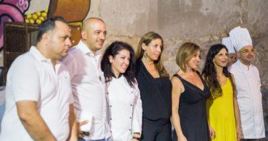 """Licata, torna il """"Melt Fest"""" dal 21 al 23 agosto"""