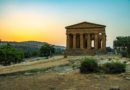 Turismo, Coopculture lancia Welcome Agrigento