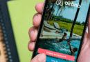 Turismo: 100 case 100 idee per ospitalità in casa, evento community Airbnb anche ad Agrigento