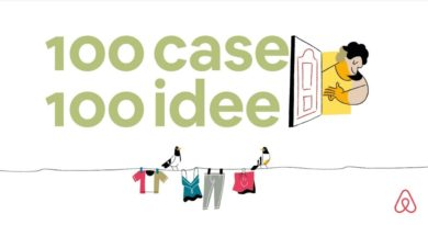 "Turismo, domani ad Agrigento evento Airbnb ""100 case 100 idee"" (VIDEO)"