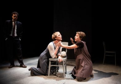 Arriva in Sicilia la pièce teatraleAnna dei Miracoli, appuntamenti a Palermo e Agrigento