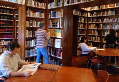Cultura: in Sicilia 18,4 biblioteche per 100mila abitanti, a Bolzano 43,5