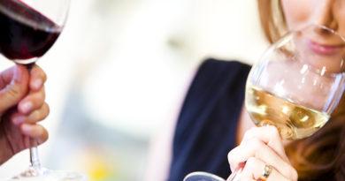Ad Agrigento un corso di degustazione del vino promosso da Confcommercio