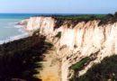 Erosione in Sicilia, la Regione si dota di un Piano per proteggere le coste