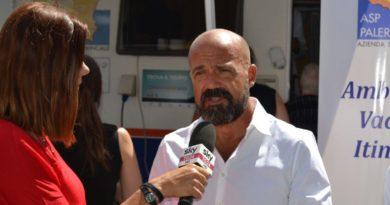 Sanità, da Regione 51.000 euro a ex capo anti-Covid arrestato per corruzione