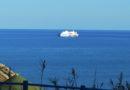 Migranti: 232 su nave Moby Zazà, Garante esprime perplessità