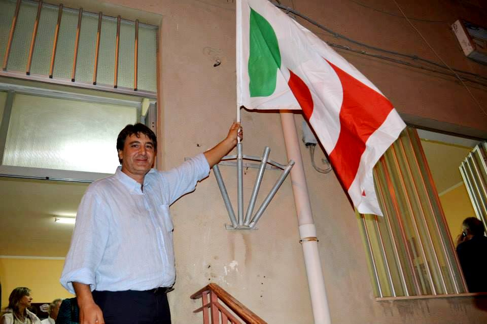 Primarie Pd Sicilia