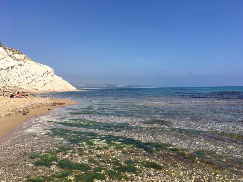 Demanio marittimo in Sicilia, domani conferenza stampa di Musumeci