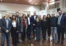 Ambiente: 200 compostiere per scuole e cittadini, partito il progetto M5s ad Alcamo