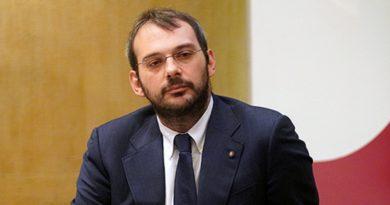 """Mafia, Borrometi accusa boss Zuppardo in aula: """"Mi ha minacciato di morte dopo la pubblicazione di un mio articolo"""""""